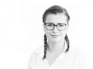 Carla Körner
