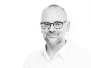 Joachim Senk