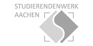 Aachen_logo