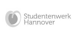 Hannover_Logo