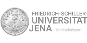 Jena_logo