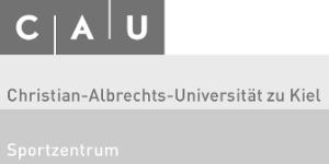 Kiel_logo