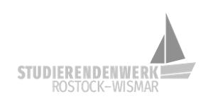 Rostock_logo