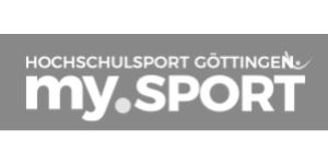 Sport_Goettingen_logo