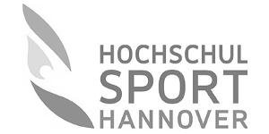 Sport_Hannover_logo