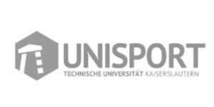Sport_KLautern_logo