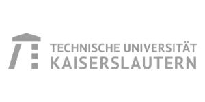TUK_logo
