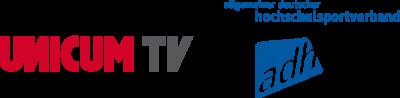 UnicumTV_adh_Logo