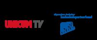 UNICUM_TV_Servicepartnerlogo_adh